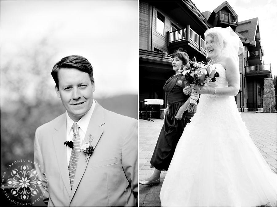 Sevens_Breckenridge_Wedding_0015