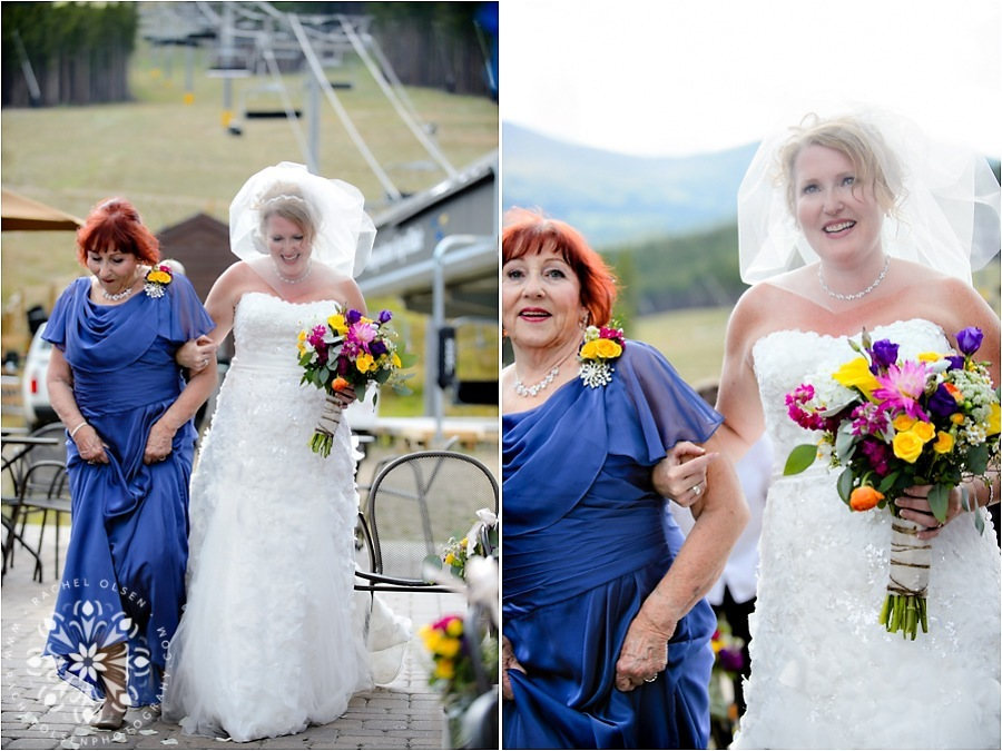 Sevens_Breckenridge_Wedding_0016