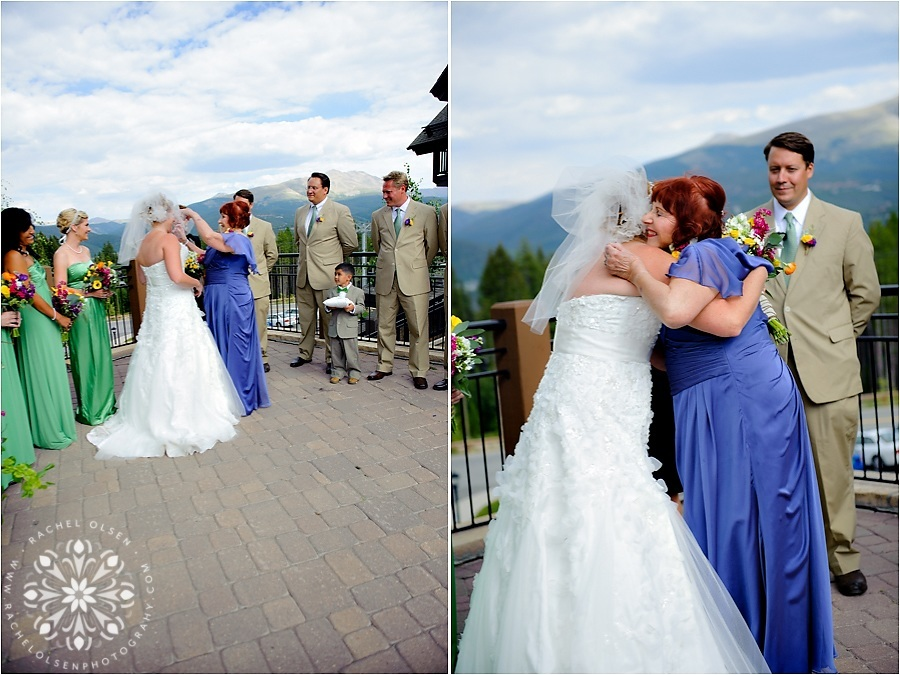 Sevens_Breckenridge_Wedding_0017