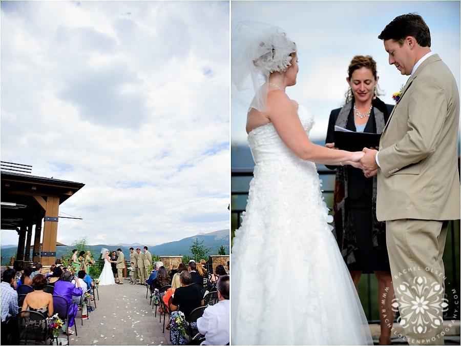 Sevens_Breckenridge_Wedding_0018
