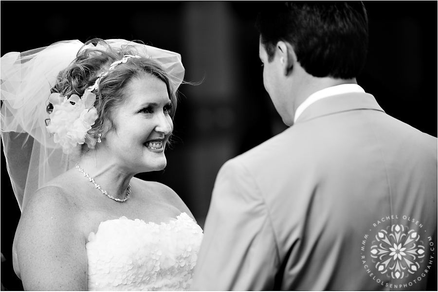 Sevens_Breckenridge_Wedding_0019