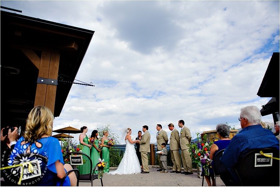 Sevens_Breckenridge_Wedding_0020