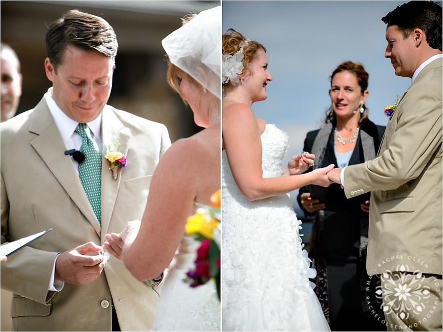 Sevens_Breckenridge_Wedding_0021