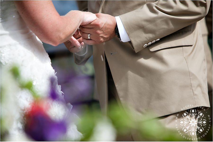 Sevens_Breckenridge_Wedding_0022