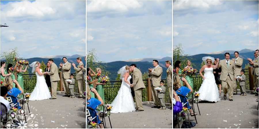Sevens_Breckenridge_Wedding_0023