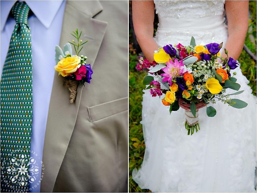 Sevens_Breckenridge_Wedding_0035