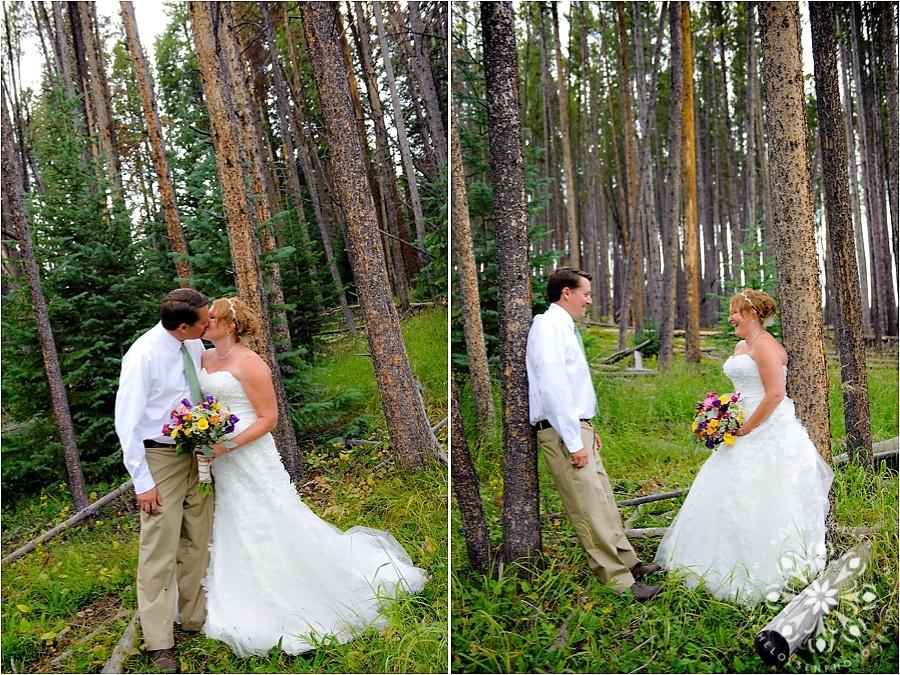 Sevens_Breckenridge_Wedding_0039