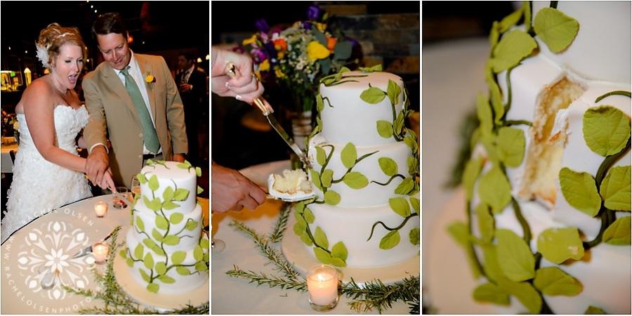 Sevens_Breckenridge_Wedding_0040
