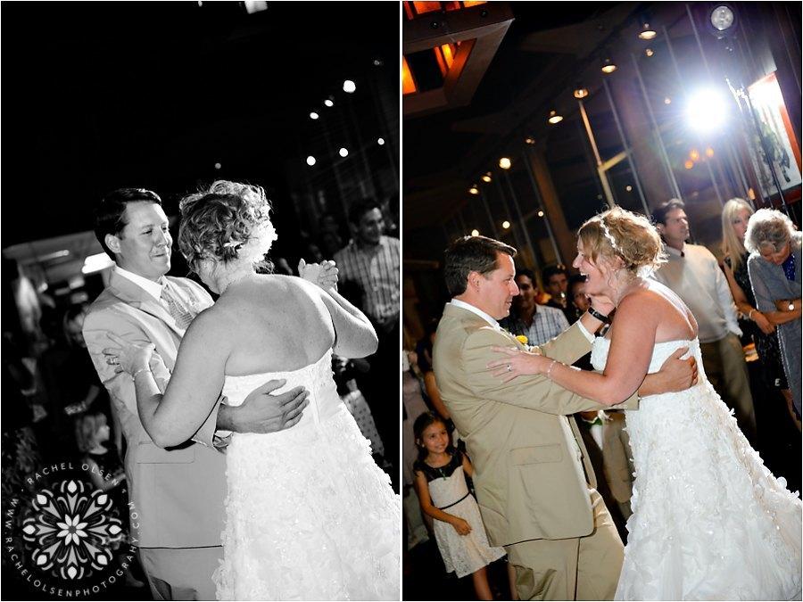 Sevens_Breckenridge_Wedding_0041