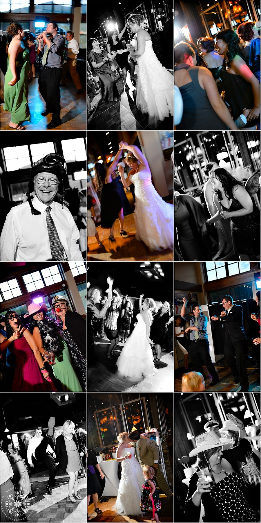 Sevens_Breckenridge_Wedding_0043