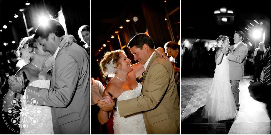 Sevens_Breckenridge_Wedding_0045