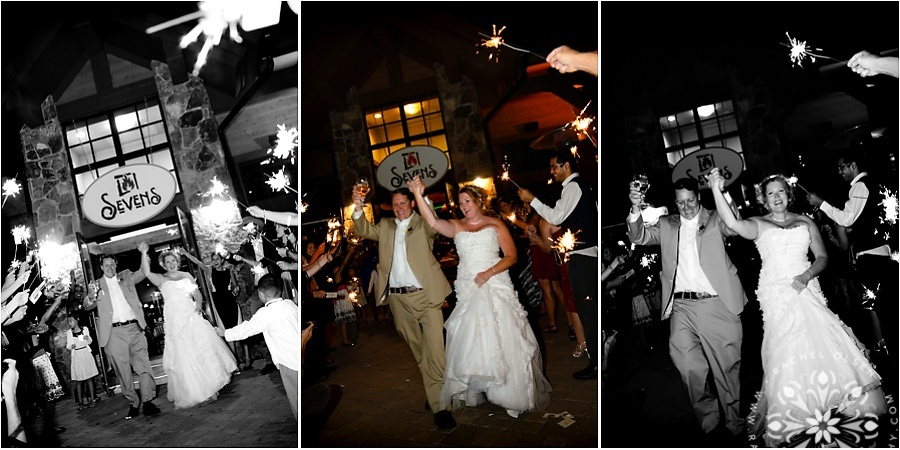 Sevens_Breckenridge_Wedding_0046