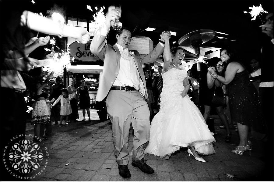 Sevens_Breckenridge_Wedding_0047