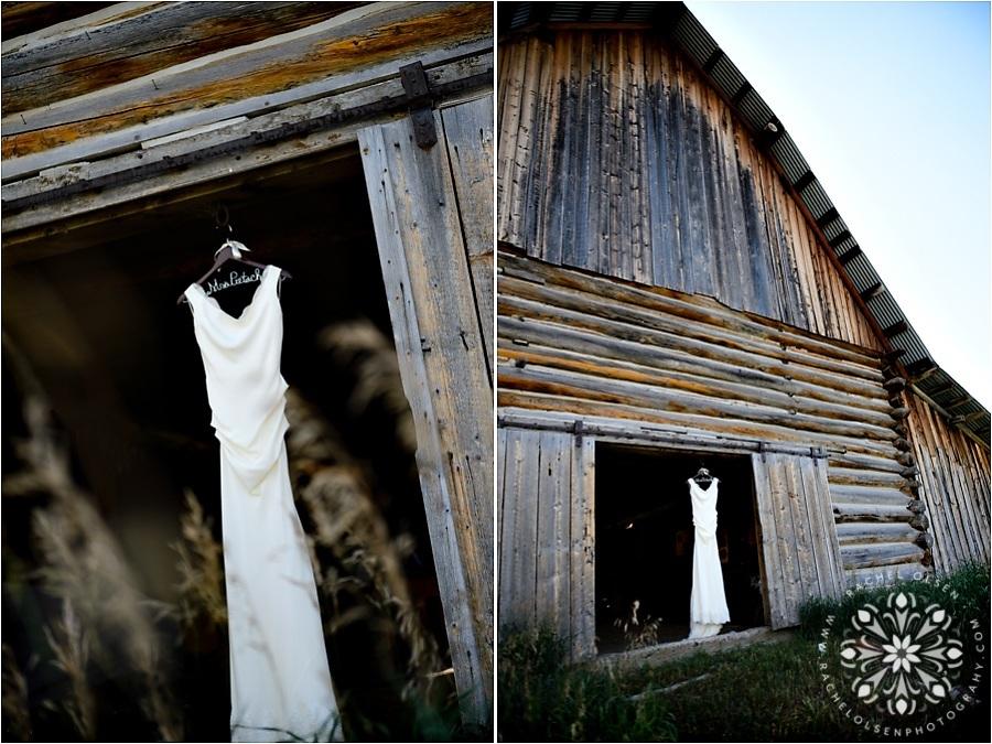 Catamount_Ranch_Wedding_0001