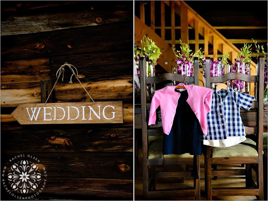 Catamount_Ranch_Wedding_0008