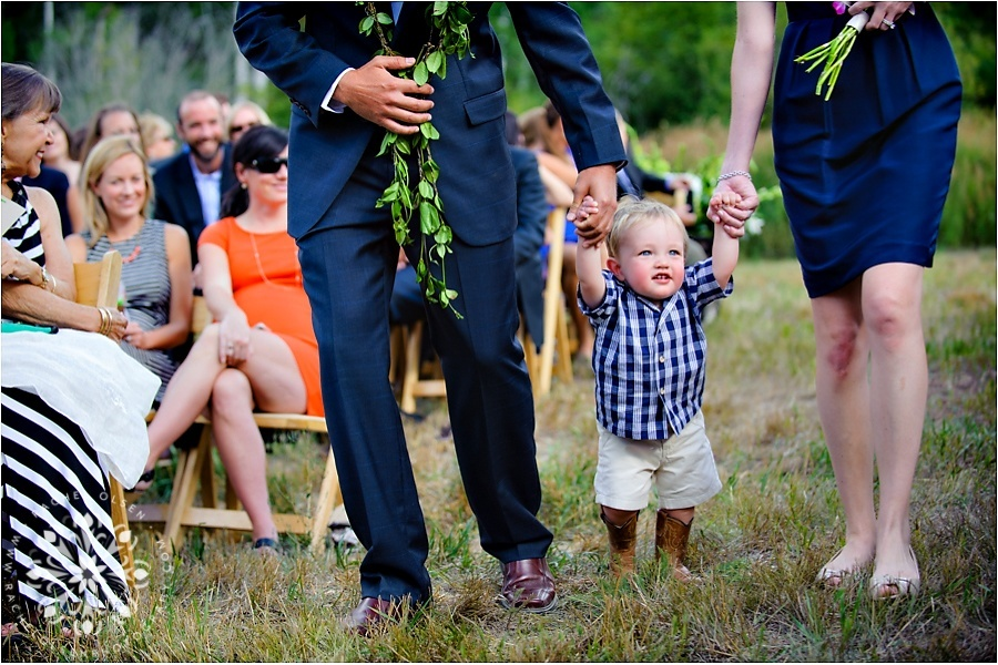 Catamount_Ranch_Wedding_0024