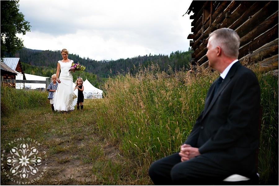 Catamount_Ranch_Wedding_0025