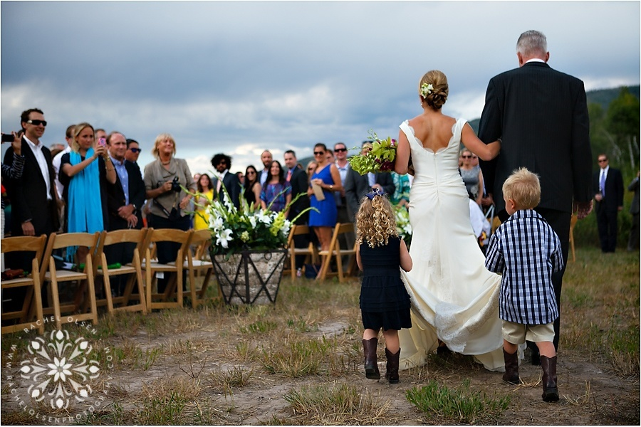 Catamount_Ranch_Wedding_0026