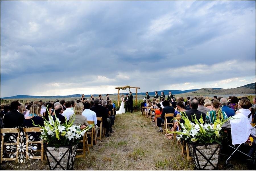 Catamount_Ranch_Wedding_0029