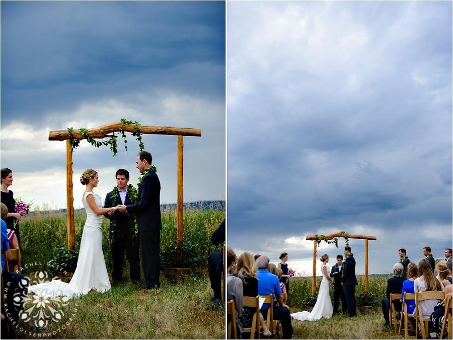 Catamount_Ranch_Wedding_0030