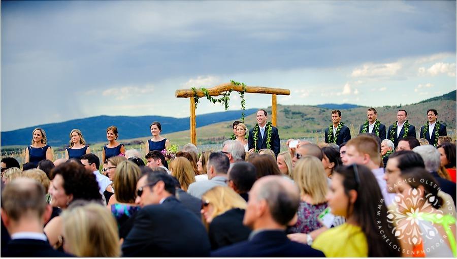 Catamount_Ranch_Wedding_0031