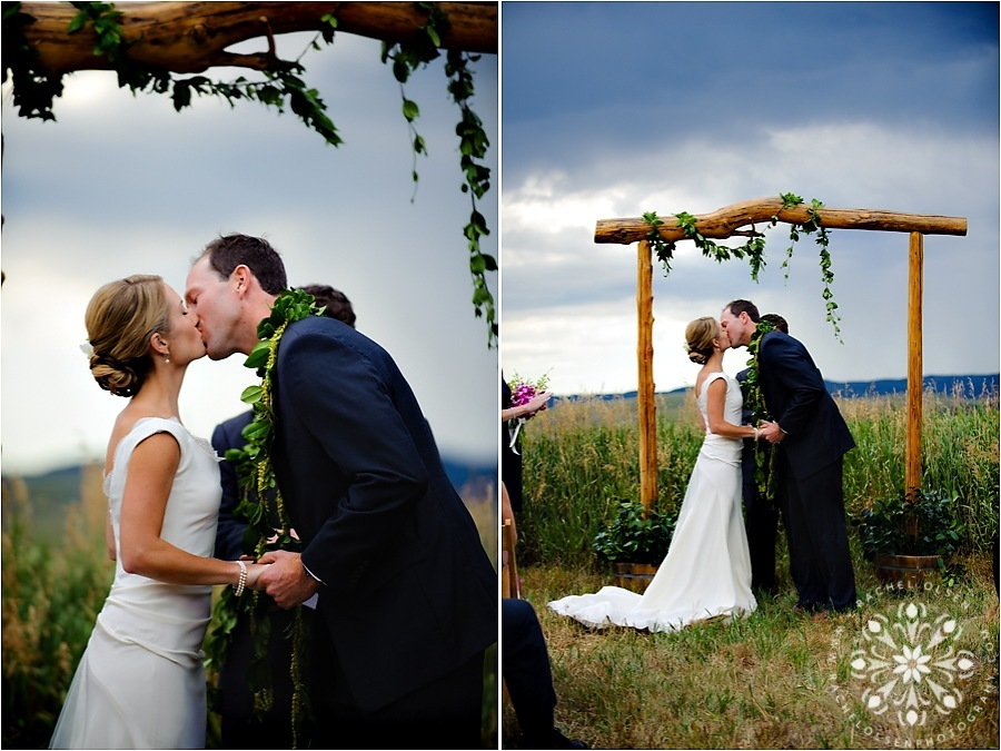 Catamount_Ranch_Wedding_0036