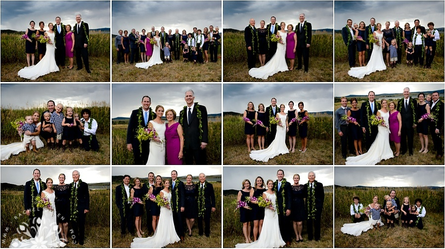 Catamount_Ranch_Wedding_0043