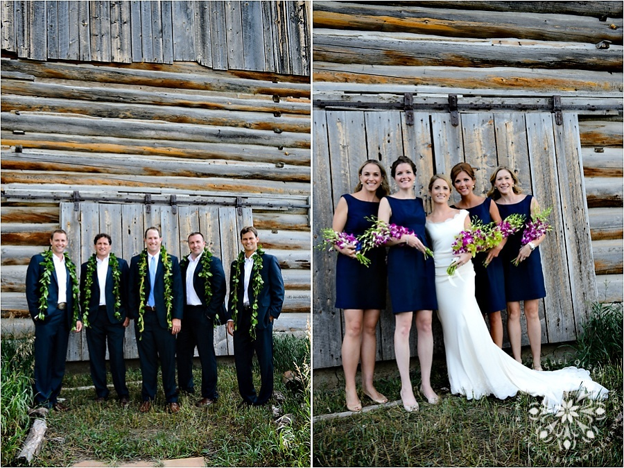 Catamount_Ranch_Wedding_0046