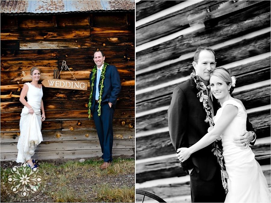 Catamount_Ranch_Wedding_0051