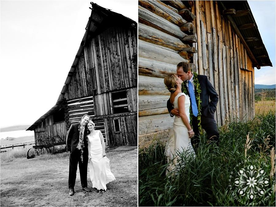 Catamount_Ranch_Wedding_0052