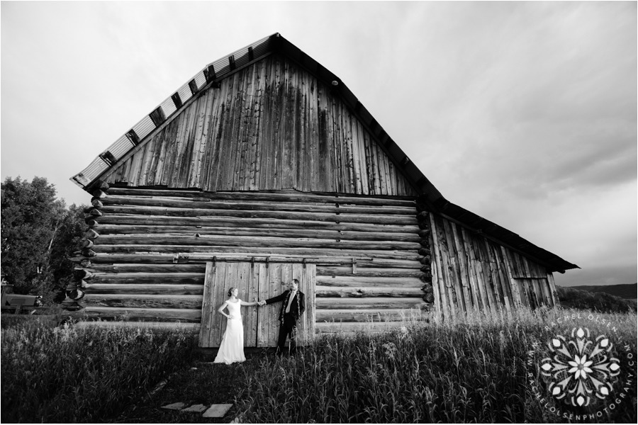 Catamount_Ranch_Wedding_0054