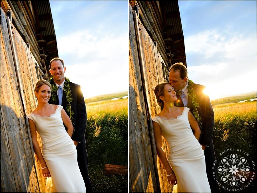 Catamount_Ranch_Wedding_0055