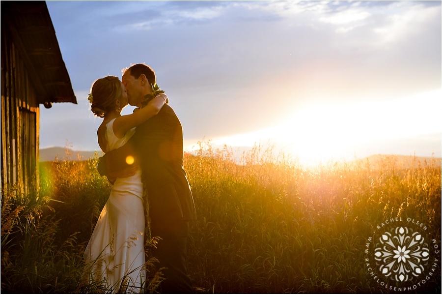 Catamount_Ranch_Wedding_0057