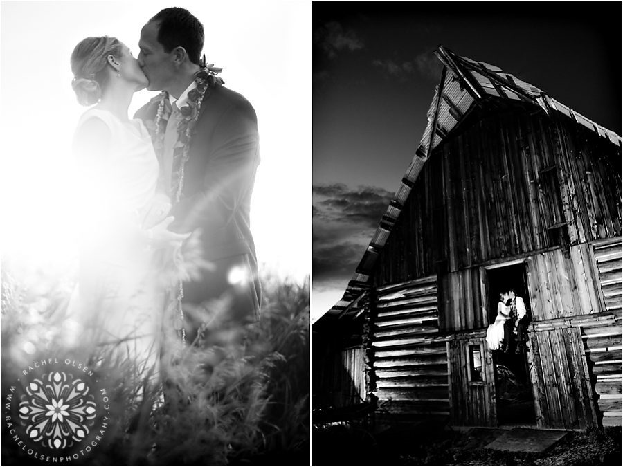 Catamount_Ranch_Wedding_0058
