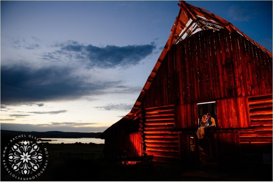 Catamount_Ranch_Wedding_0059