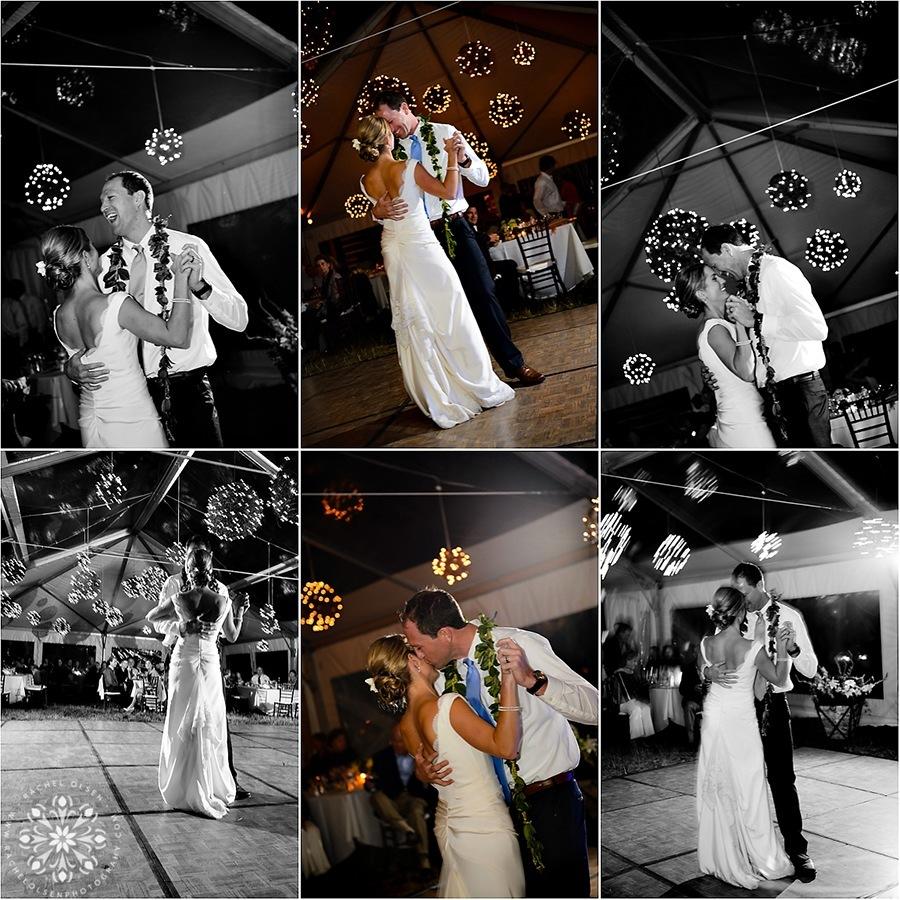 Catamount_Ranch_Wedding_0061