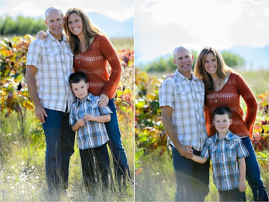 Denver_Boulder_Mini_Portrait_Sessions_0045