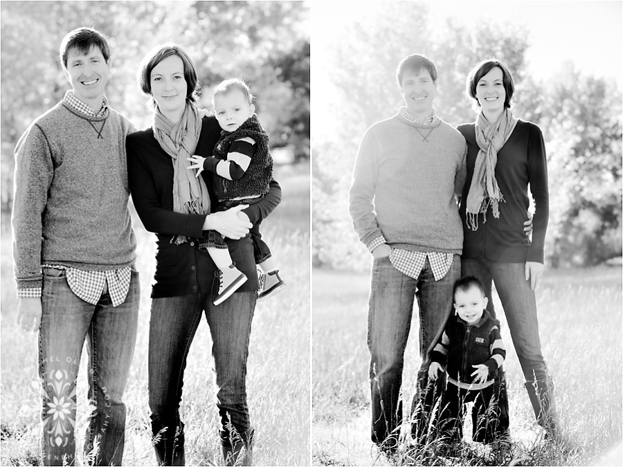 Fort_Collins_Mini_Portrait_Sessions3_0001