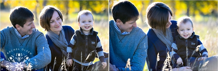 Fort_Collins_Mini_Portrait_Sessions3_0003