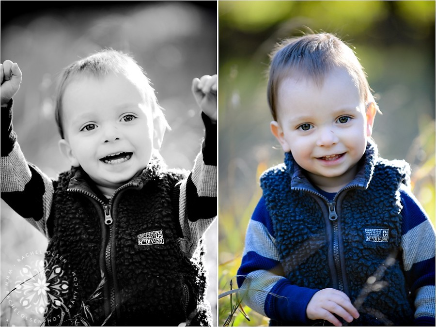 Fort_Collins_Mini_Portrait_Sessions3_0005