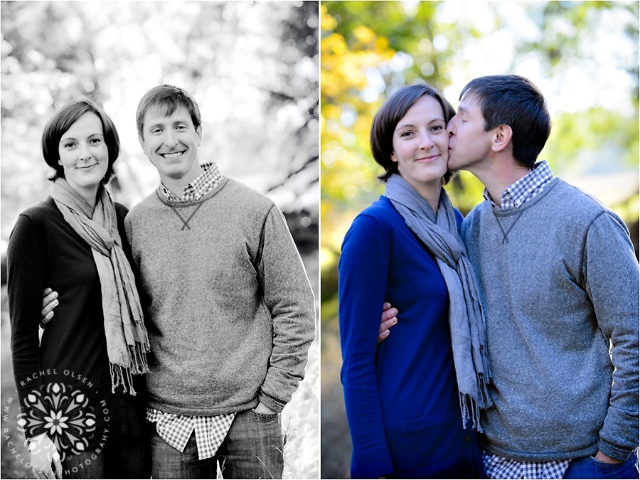 Fort_Collins_Mini_Portrait_Sessions3_0006