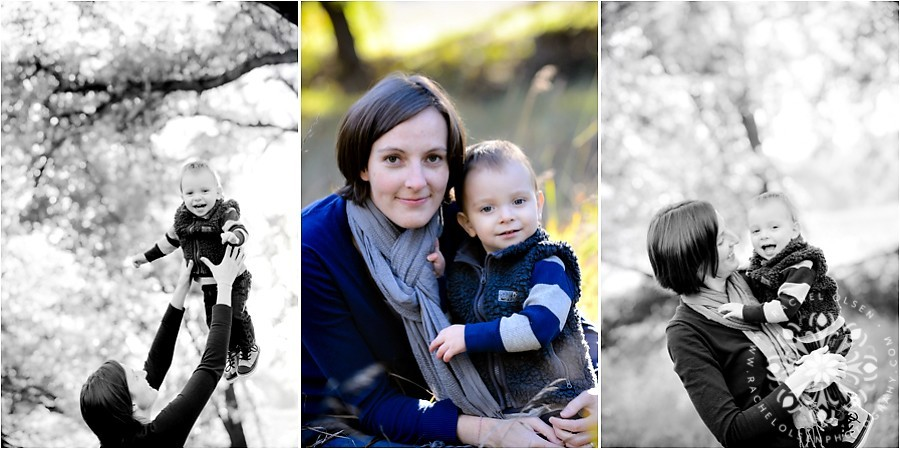 Fort_Collins_Mini_Portrait_Sessions3_0007