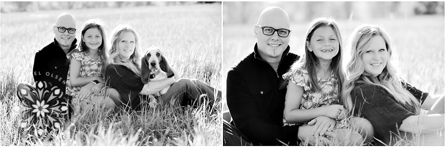 Fort_Collins_Mini_Portrait_Sessions3_0009