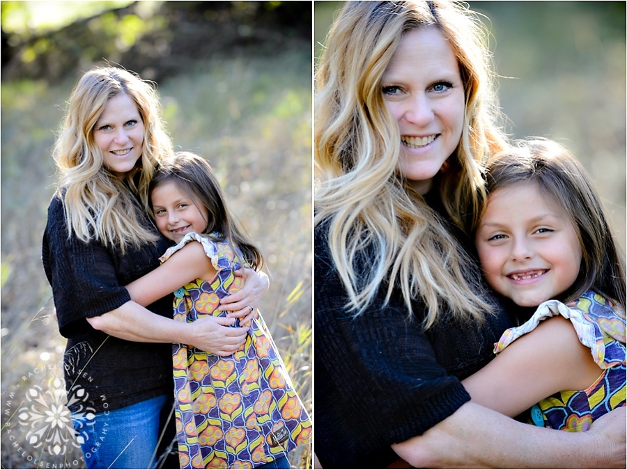 Fort_Collins_Mini_Portrait_Sessions3_0010