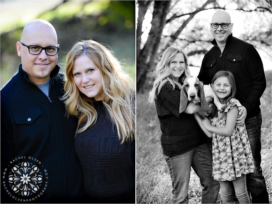 Fort_Collins_Mini_Portrait_Sessions3_0012