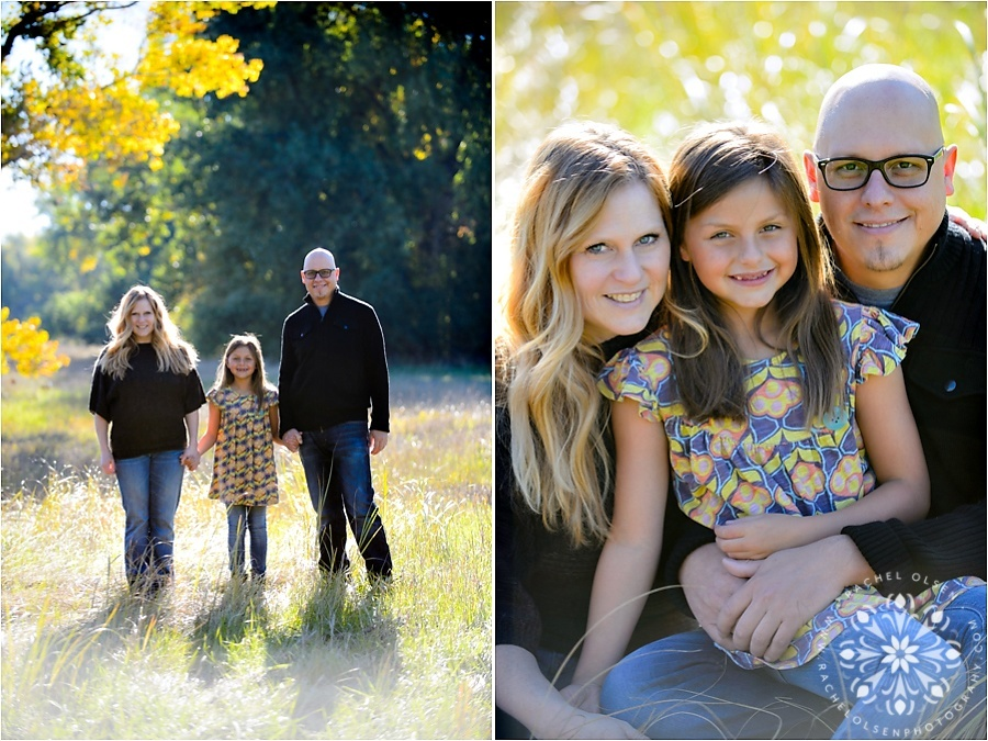 Fort_Collins_Mini_Portrait_Sessions3_0013