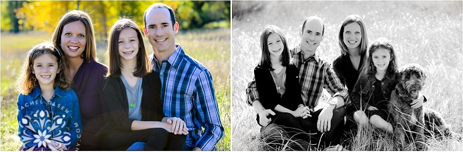 Fort_Collins_Mini_Portrait_Sessions3_0018