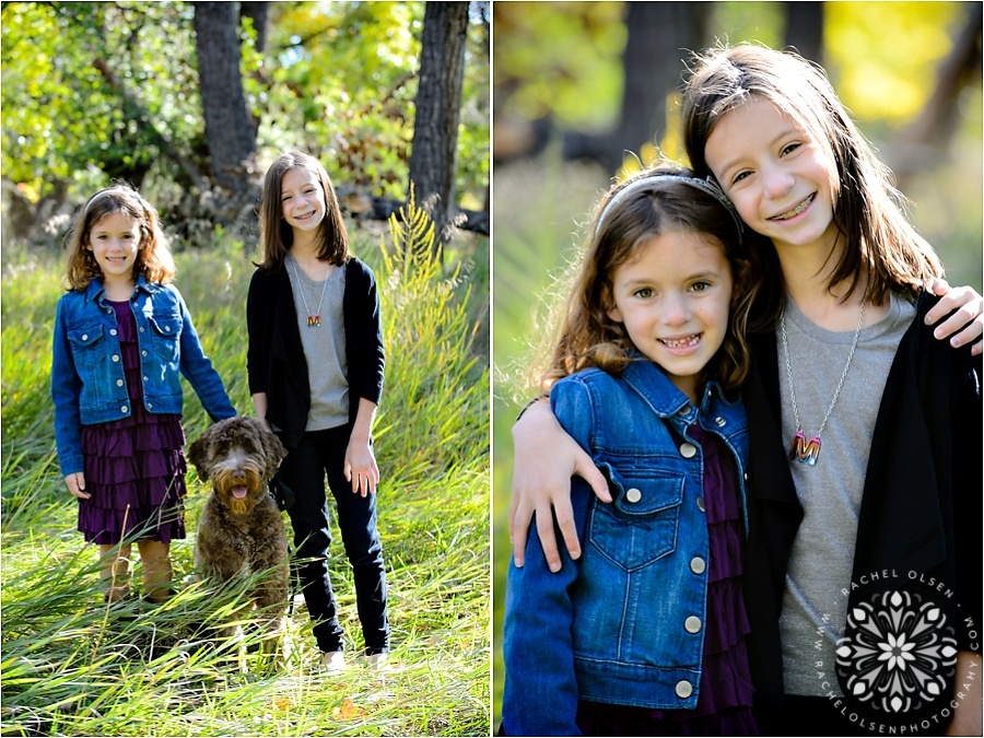 Fort_Collins_Mini_Portrait_Sessions3_0020