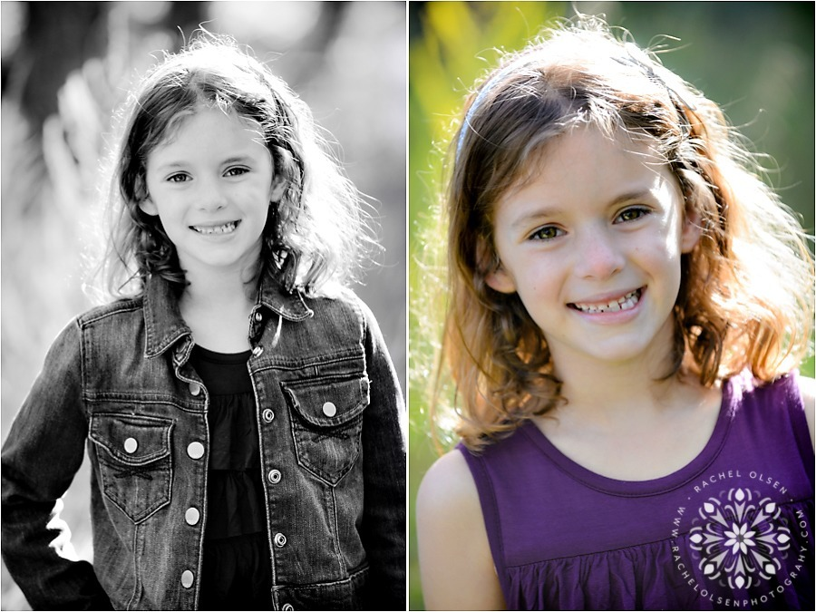 Fort_Collins_Mini_Portrait_Sessions3_0021