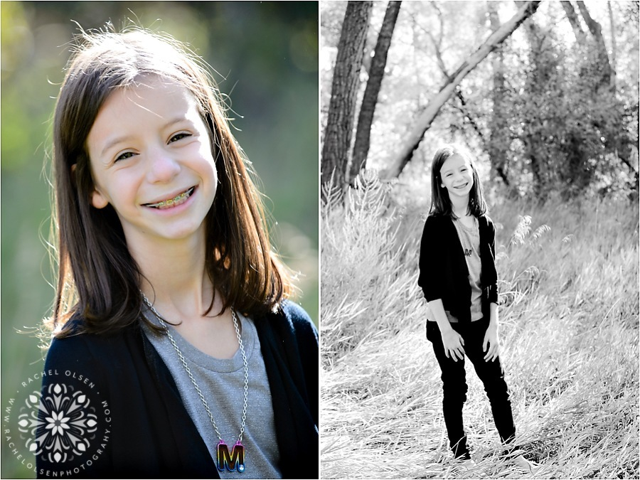 Fort_Collins_Mini_Portrait_Sessions3_0022